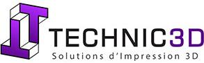 Technic 3D